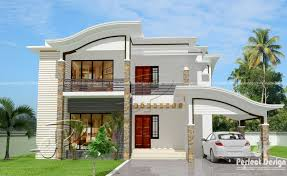 1732 sq ft contemporary home touchcity