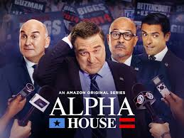 alpha home decor amazon com alpha house season 2 john goodman mark consuelos