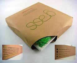 packaging design 20 creative sustainable packaging design exles