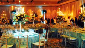 wedding and reception venues panama city wedding receptions resort collection