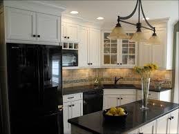 Resurface Kitchen Countertops by Kitchen Countertop Resurfacing Companies Discount Quartz