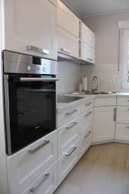 cuisine wellmann meuble cuisine caravane cheap pour plinthe meuble cuisine