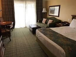 taft furniture bedroom sets bedroom huck finn restaurant taft furniture bedrooms bobs albany