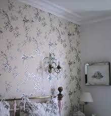 Bedrooms Wallpaper Designs Home Decorating Wallpaper Home Design And Decor