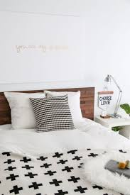 the 25 best ikea malm bed ideas on pinterest malm bed diy
