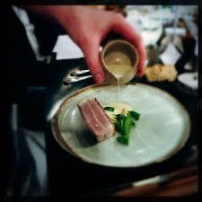 la cuisine v arienne pour tous prix collet rené et maxime meilleur à table ronde food sens