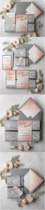 best 25 grey wedding invitations ideas on pinterest wedding