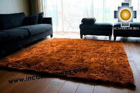 Worldwide Rugs Alpaca Fur Rugs Baby Alpaca Rugs Free Shipping Worldwide
