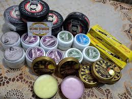 Jual Pomade Murah Kediri has pomade shop home