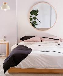 What S A Duvet What Is A Duvet Cover Bedding Sheets Pillow Set Guide
