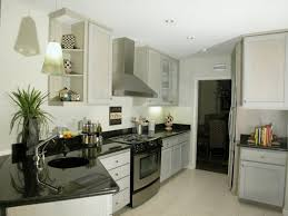 kitchen creative free standing kitchen cabinets ready made free