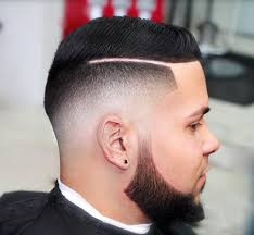 urban haircut designs latest men haircuts