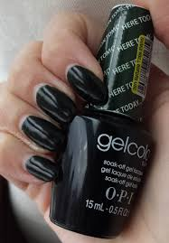 gel luv a gel polish blog