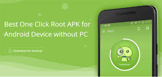 rooting apps for android 3 best rooting apps for android phone in 2018 pcmobitech
