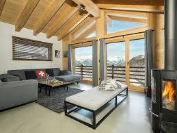 chambre avec bain a remous chalet kookaburra charmant chalet de 4 chambres avec bain à remous