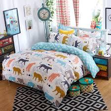 online get cheap kids bed set cartoon aliexpress com alibaba group