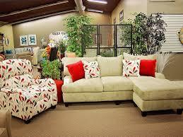 custom living room furniture england living room montgomery sofa w floating chaise 6n0056f