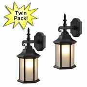 Black Exterior Light Fixtures Black Exterior Lights And Outside Lighting Fixtures
