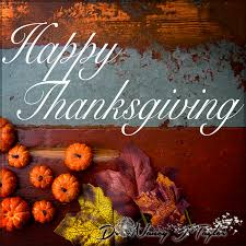 wishing you all a happy thanksgiving happythanksgiving