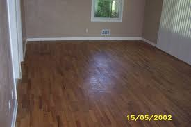 wood flooring kalamazoo mi carpet vidalondon