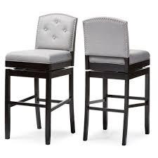 photo album collection ballard bar stools all can download all upholstered bar stools this cane bar stool from ballard design baxton studio ginaro modern and grey