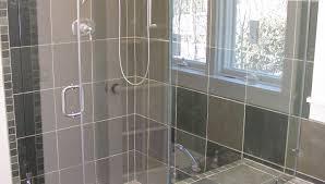 delight concrete shower base video tags concrete shower floor