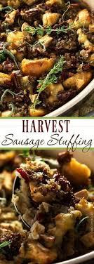 best 25 sausage ideas on turkey