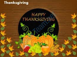 thanksgiving powerpoint slides templates powerpoint slides ppt
