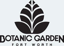 trellis room max capacity 20 u2014 fort worth botanic garden