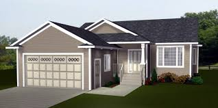 awesome 4 bedroom house with finished basement 5 bungalow house