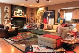 texas rustic home decor texas home decor ideas medium size of home decor ideas rustic home