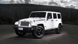 jeep sahara white 2017 jeep wrangler sahara mirocars com