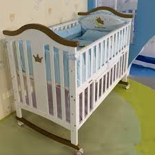 cribs with wheels for babies all about crib
