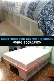 Cheapest Single Bed Frame Budget Bed Frames Farmhouse Bed Frame Cheapest Single Bed Frames