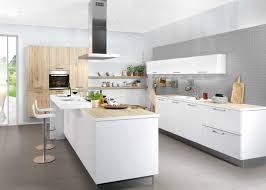 Moderne K Hen Mit Kochinsel Küchen Gerhold U2022 Markenküchen U2022 über Uns