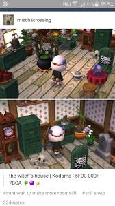 town projects animal crossing pinterest animal leaves and