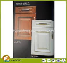 Kitchen Cabinet Door Materials Moulded Kitchen Cabinet Doors Moulded Kitchen Cabinet Doors