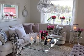 living room looks ten ideas to get a stunning vintage living room diy home life