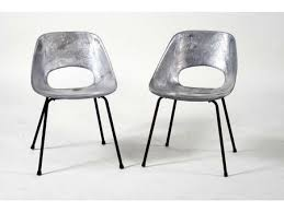 chaises tulipe guariche chaises tulipe for steiner 1953 for the home