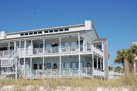 the perfect rentals vacation properties and second homes in