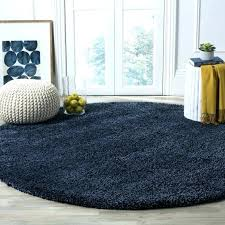 light blue round area rug blue round area rugs inol info