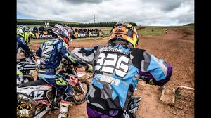 motocross racing videos youtube superfast 65cc motocross racing youtube