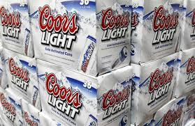 case of coors light index of wp content uploads 2012 01