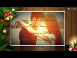 merry greeting cards quotes and