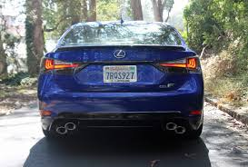 lexus wiki gs i drove the 90 000 sport sedan lexus built to challenge the bmw