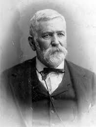William Hugh Smith