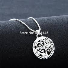 s day necklaces personalized jewelry bargain picture more detailed picture about new custom