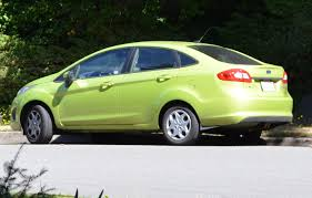 lime squeeze 2013 fiesta paint cross reference