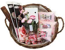 Mothers Day Gift Baskets Mothers Day Gift Basket Ebay