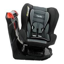 comparatif siège auto bébé comparatif 2018 du meilleur siège auto pour bébé et réhausseur voiture